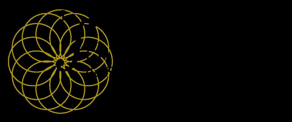logo-schubertiade-sceaux
