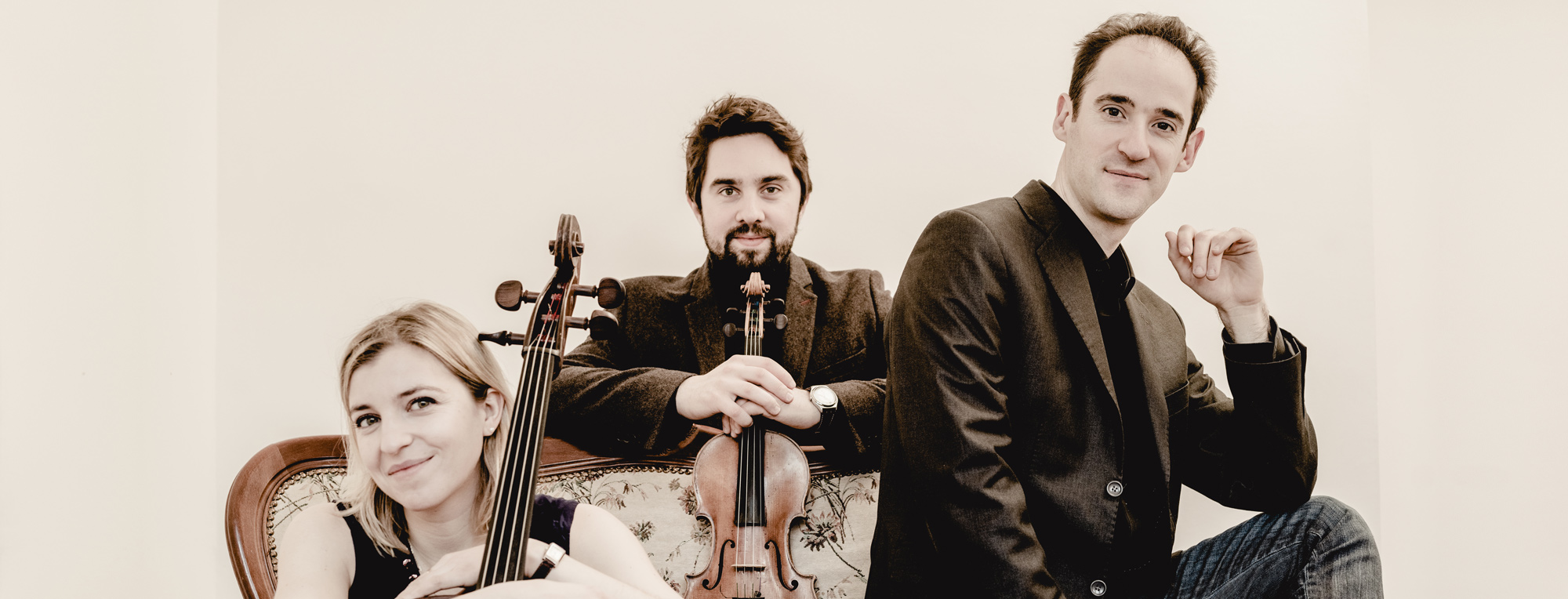 Trio-Atanassov-Andrej-Grilc